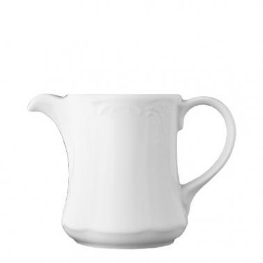 Порцеланова кана за кафе BELLEVUE 0,3л - Lilien