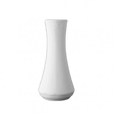 Порцеланова ваза BELLEVUE - Lilien