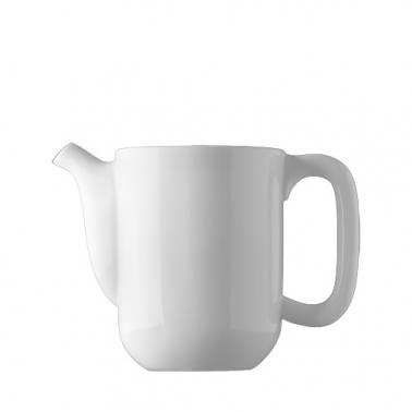 Порцеланова кана за кафе/чай BENEDIKT 1л - G.Benedikt