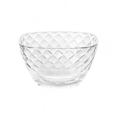 Стъклена купичка 10х10см CAMPIELLO 64651 - VIDIVI