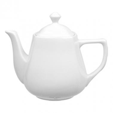 Порцеланов чайник 750мл MARS (MRS 02 DM)ГП  - Gural Porselen