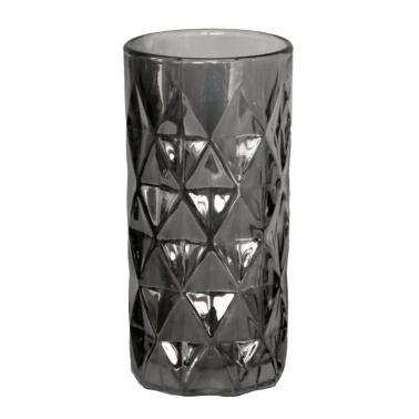 Стъклена чаша за вода / безалкохолни напитки  висока ф7.1х14.6см  WICKED-(HC-931053) - Horecano