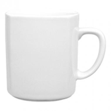 Порцеланова чаша за  мляко 300мл  MARS (MRS 01 MG)ГП  - Gural Porselen
