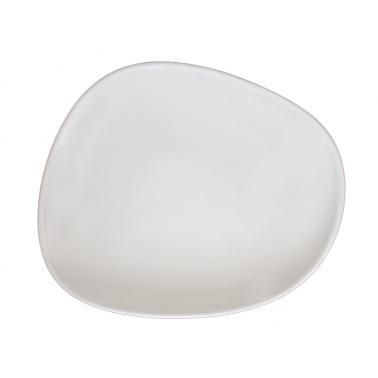Порцеланова чиния 29см BONNA-VAGO (VAO 29DZ)