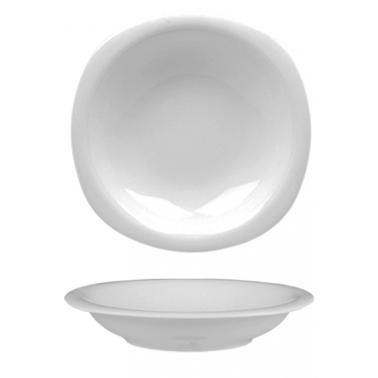 Порцеланова чиния дълбока ф22см  MARS (MRS 22 CK)ГП  - Gural Porselen