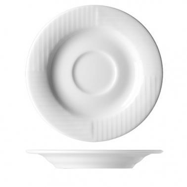 Порцеланова чинийка  ф16см DIANA - G.Benedikt