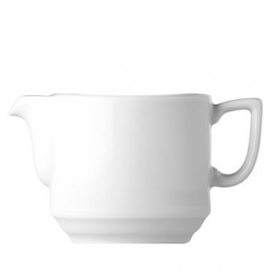 Порцеланов чайник 750мл DIANA - G.Benedikt