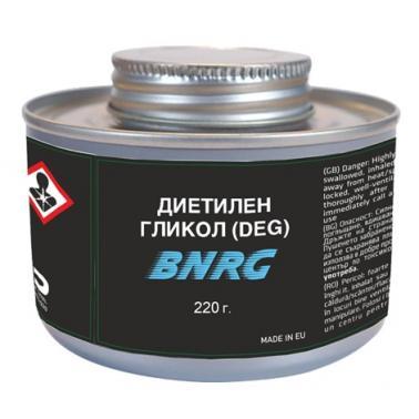 Диетилен гликол 0.220 кг/8 ч - Bulenergy