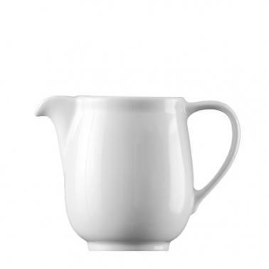 Порцеланова кана за кафе JOSEFINE 300мл  - Lilien