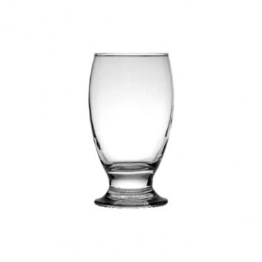 Стъклена чаша за сок / вода  280мл 92301