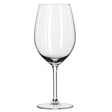 Стъклена чаша за вода / безалкохолни напитки  530мл LESPRIT