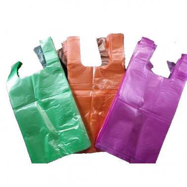 Найлонови торбички 27х50см, 100бр.