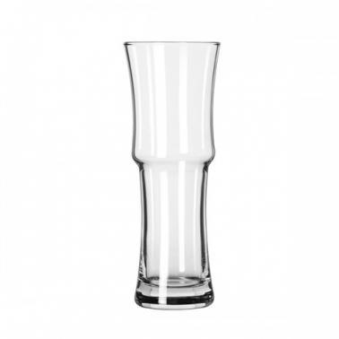 Стъклена чаша за коктейли висока 450мл NAPOLI GRANDE 1619