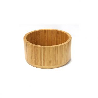 Бамбукова купа 25xh10см (C2510A) - Horecano