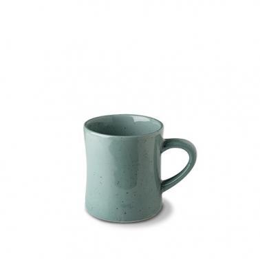 Порцеланова чаша Mug 8,8см h9,7см 300мл LIFESTYLE RAINFOREST - Lilien