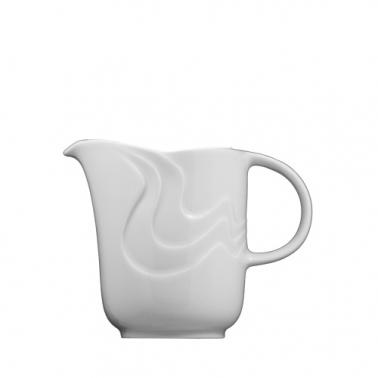 Порцеланова кана за кафе,300мл MELODIE - G.Benedikt