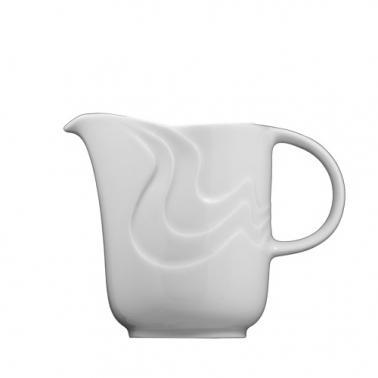 Порцеланова кана за кафе 600м MELODIE - G.Benedikt