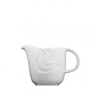 Порцеланов чайник 350мл MELODIE - G.Benedikt