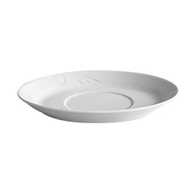 Порцеланова чиния подложна ф20см  KARIZMA (KZM 20 SA)ГП  - Gural Porselen