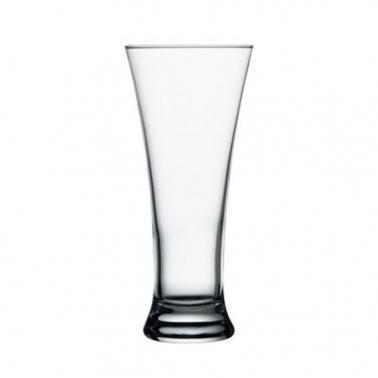 Стъклена чаша за бира 320мл PUB - Pasabahce