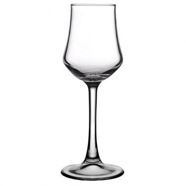 Стъклена чаша за ракия / аперитив 115мл GRAPPA - Pasabahce