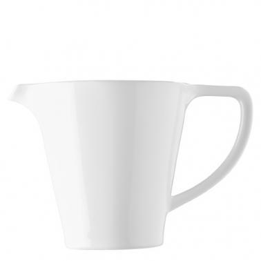 Порцеланова кана за кафе 600мл  PURELINE - Lilien
