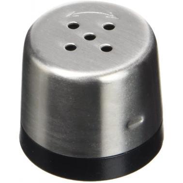 Капачка за солница за оливерник- Lacor