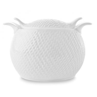 Порцеланов супник 3,2л   PANAMA (OKY 01 CR)ГП  - Gural Porselen