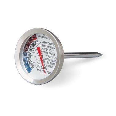 Термометър за месо 11см 62452 - Lacor