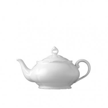 Порцеланова кана за чай 0.5л. VERONA- G.Benedikt