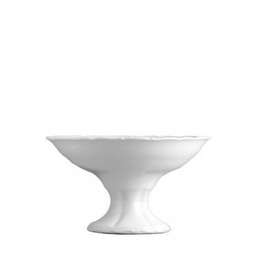 Порцеланова купичка на столче VERONA - G.Benedikt