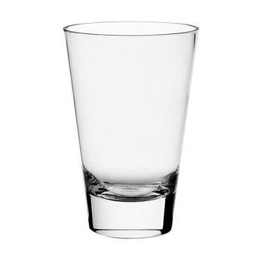 Стъклена чаша за вода / безалкохолни напитки  280мл RIALTO 60052 - VIDIVI
