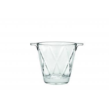 Стъклен съд за лед CONCERTO 61505 - VIDIVI