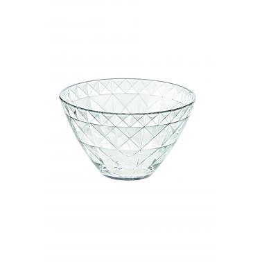 Стъклена купичка 14см CARRE 67514 - VIDIVI