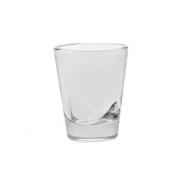 Стъклена чаша  за шот  RIALTO 66703 - VIDIVI