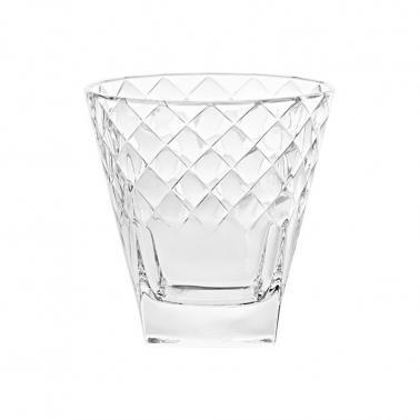 Стъклена чаша за аперитив / алкохол 230мл CAMPIELLO 67063 - VIDIVI