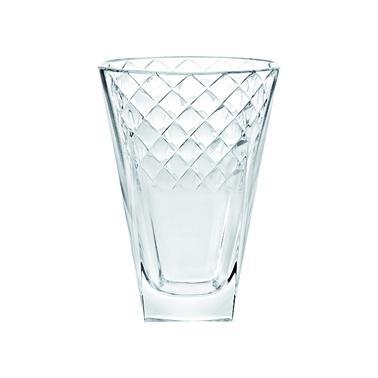 Стъклена чаша за вода / безалкохолни напитки  480мл CAMPIELLO 67065 - VIDIVI