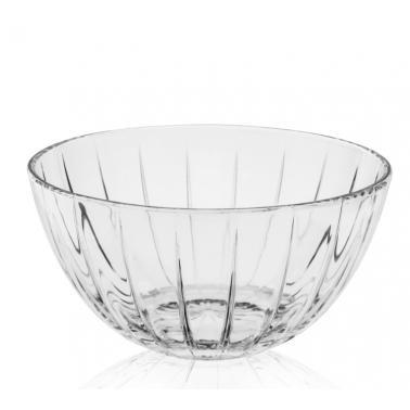 Стъклена купичка 13.5см ACCADEMIA 67505 - VIDIVI