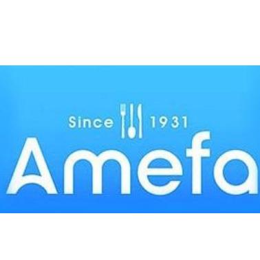 Amefa