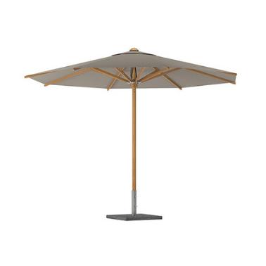 Чадъри и стойки за чадъри