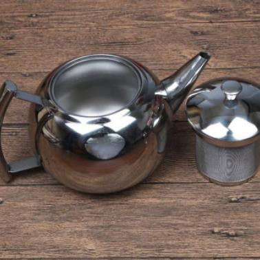 Кани за кафе/чай