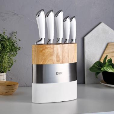 Комплекти ножове и стойки