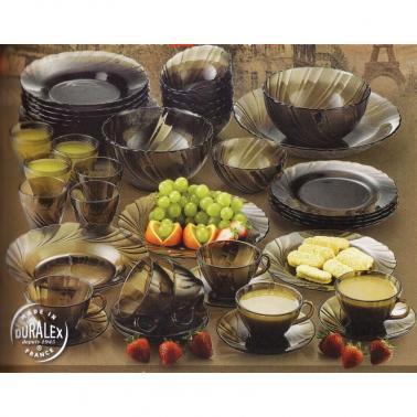 Сервизи за хранене, чай и кафе