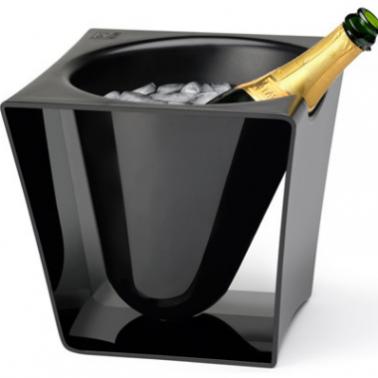 Шампаниери / Cтойки / Хангали