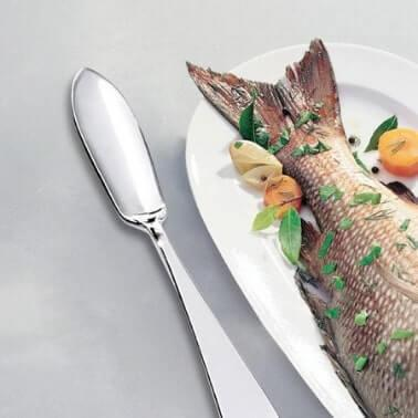 Риба / Ракообраззни