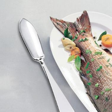 Риба/Ракообразни