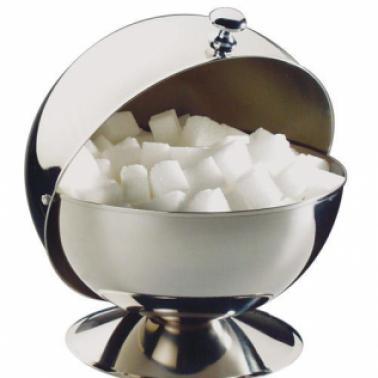 Захарници